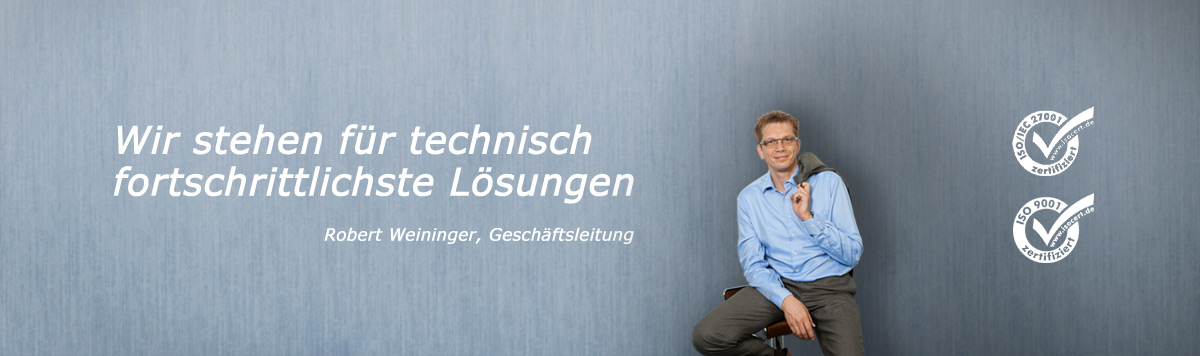 """Pegasus IT Systemhaus 